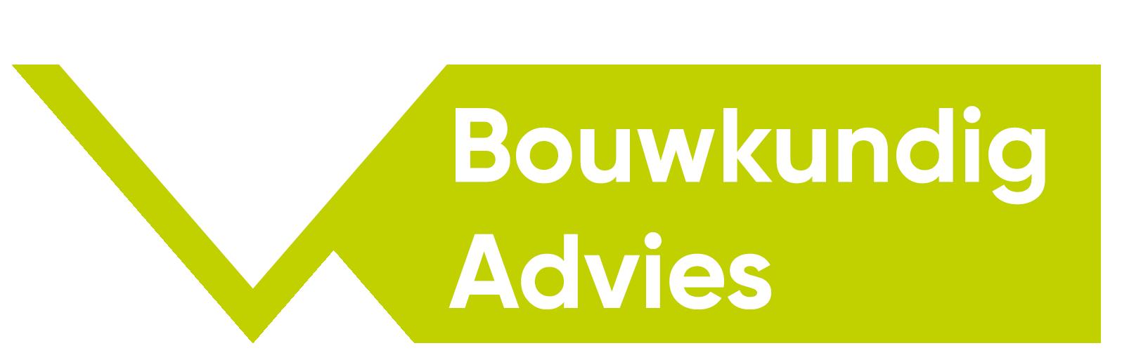 Bouwkundig-Advies-button