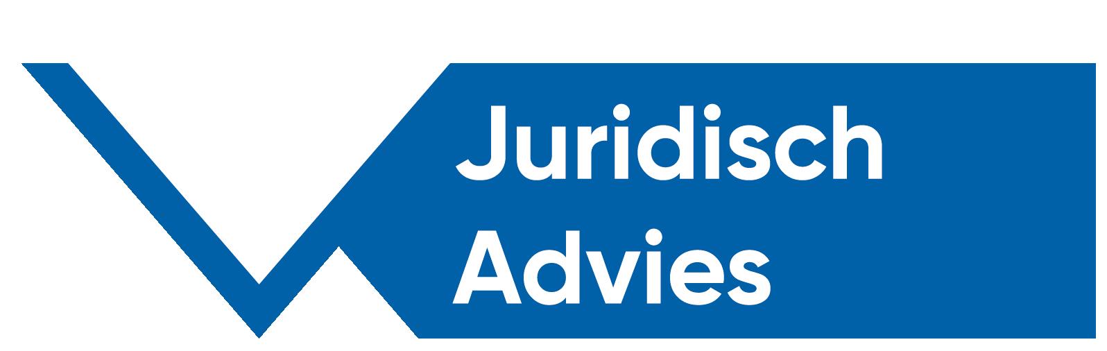 Juridisch-Advies-button