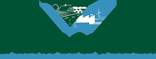 Logo VanWestreenen