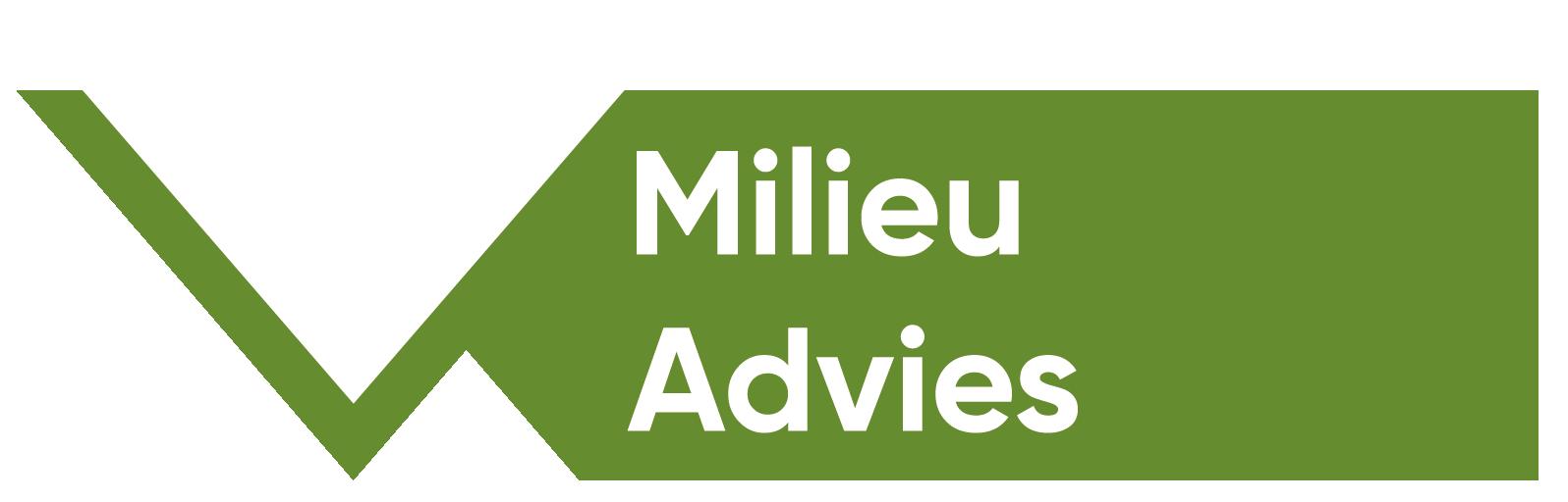 Milieu-Advies-button