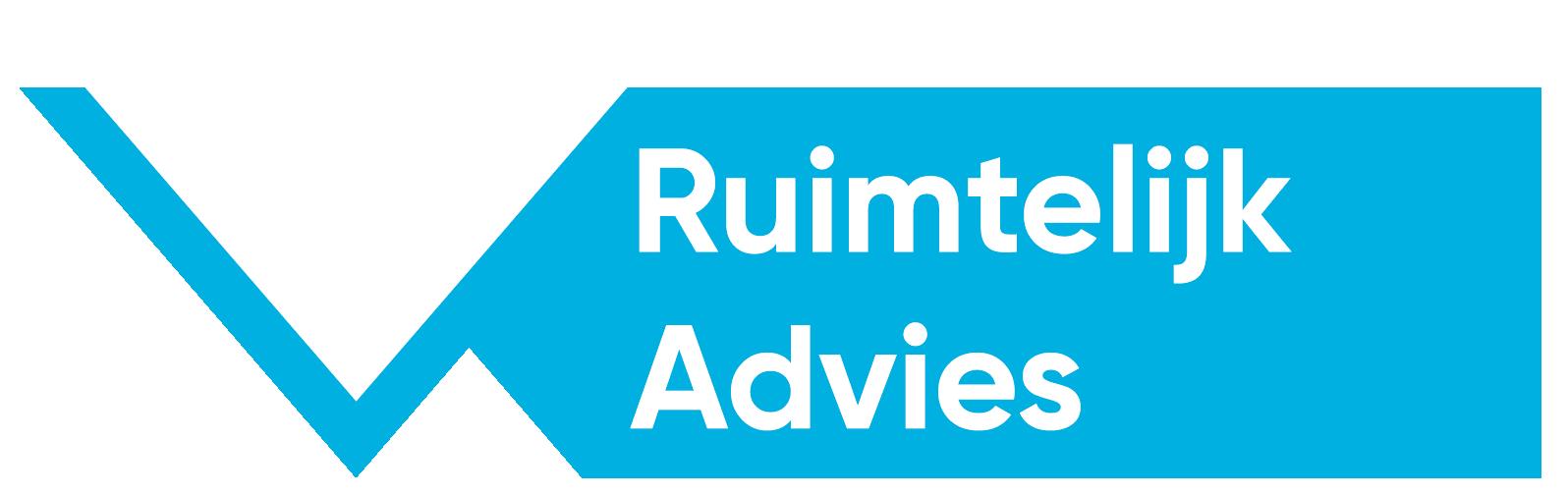 Ruimtelijk-Advies-button