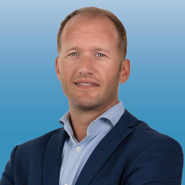 Sjaak van Schaik