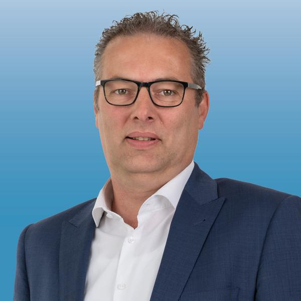 Theo van den Brink