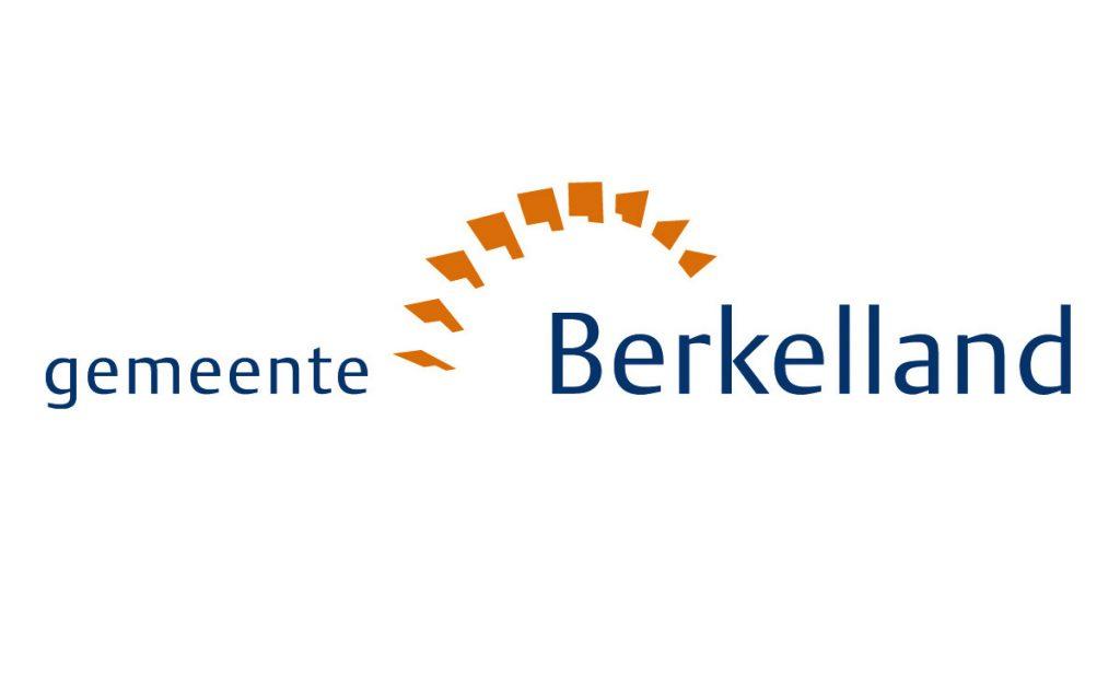 Logo gemeente Berkelland