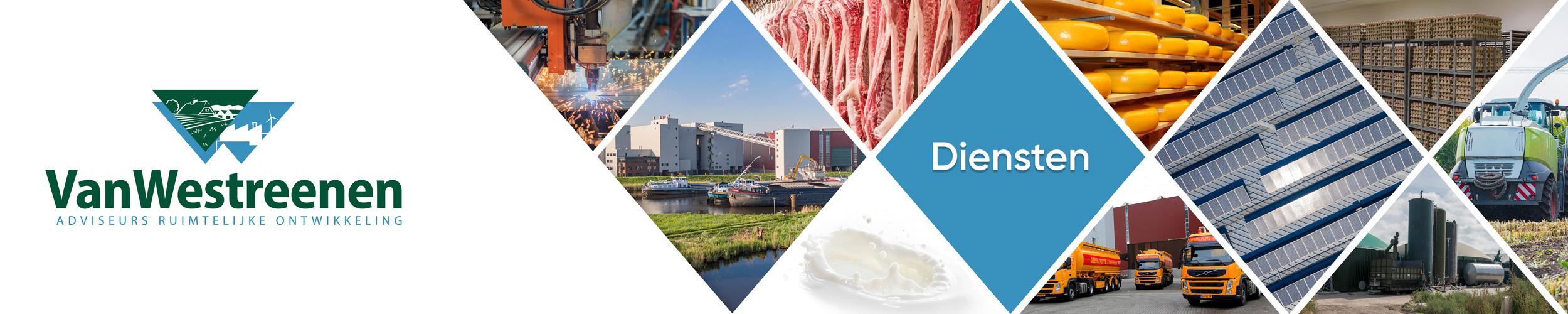 VanWestreenen_Slider_2500x500_Corr2_Diensten_Food_en_Industries