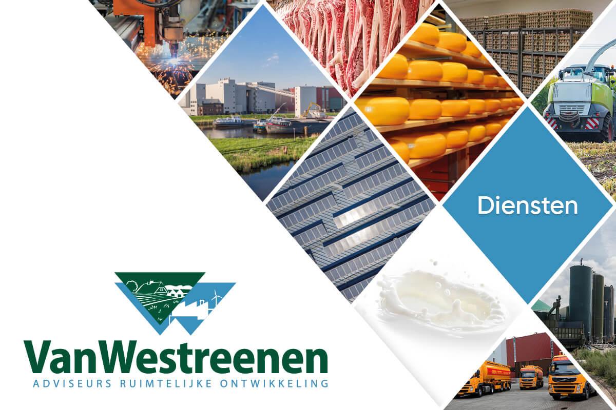 VanWestreenen_Mobile_1200x800_Food&Industries_Diensten