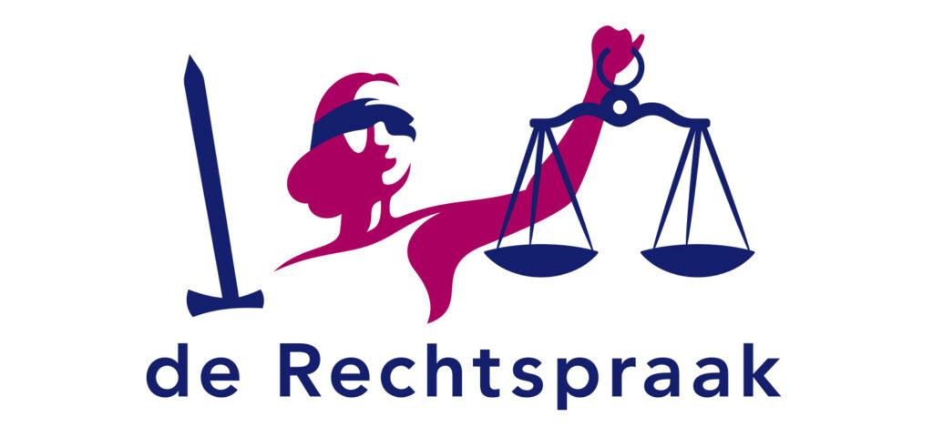 Logo-De-Rechtspraak_rechthoek