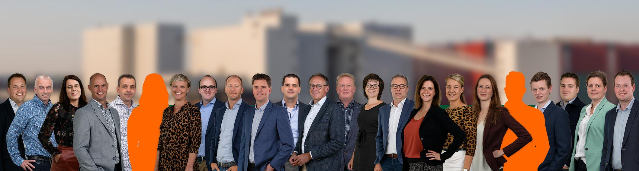 VanWestreenen_Hele-team_Vacature